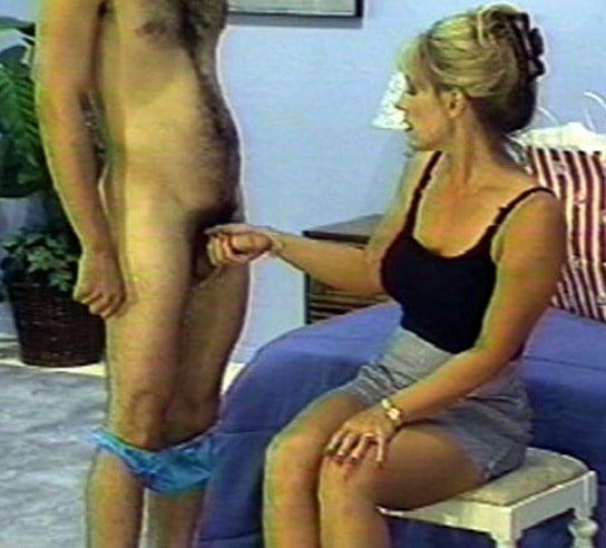 Femdom spanking blog