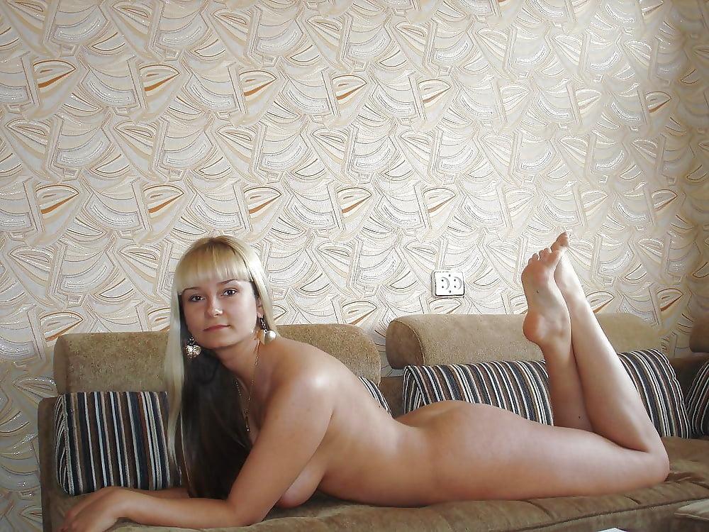Проститутки суджа проститутки города тюмень