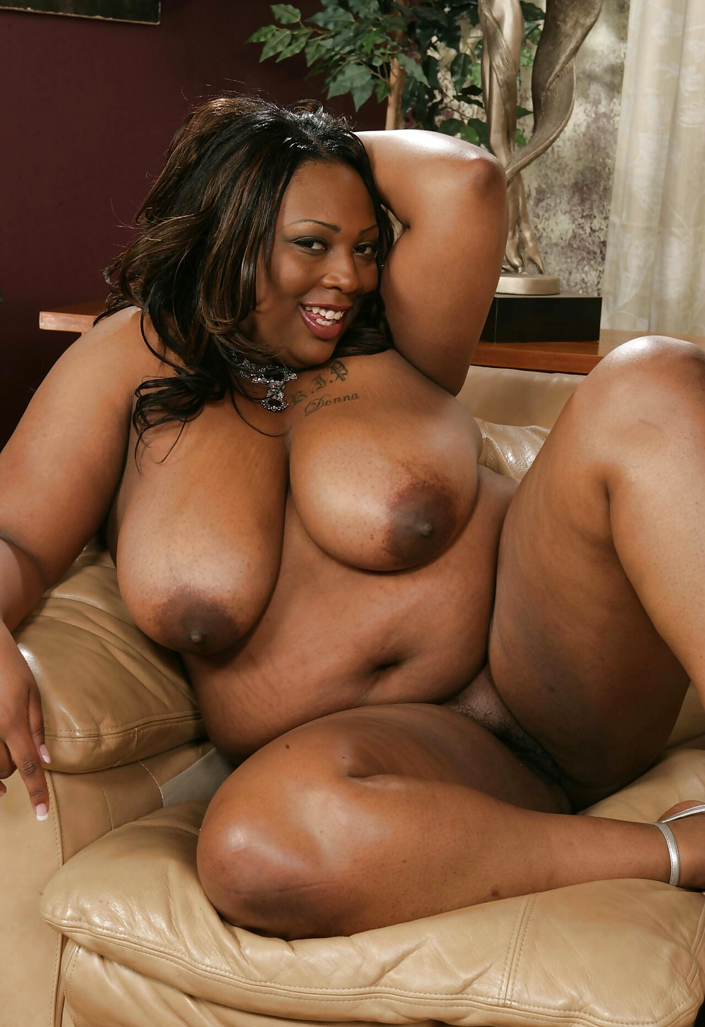 free-ebony-plumper-pussy-galleries