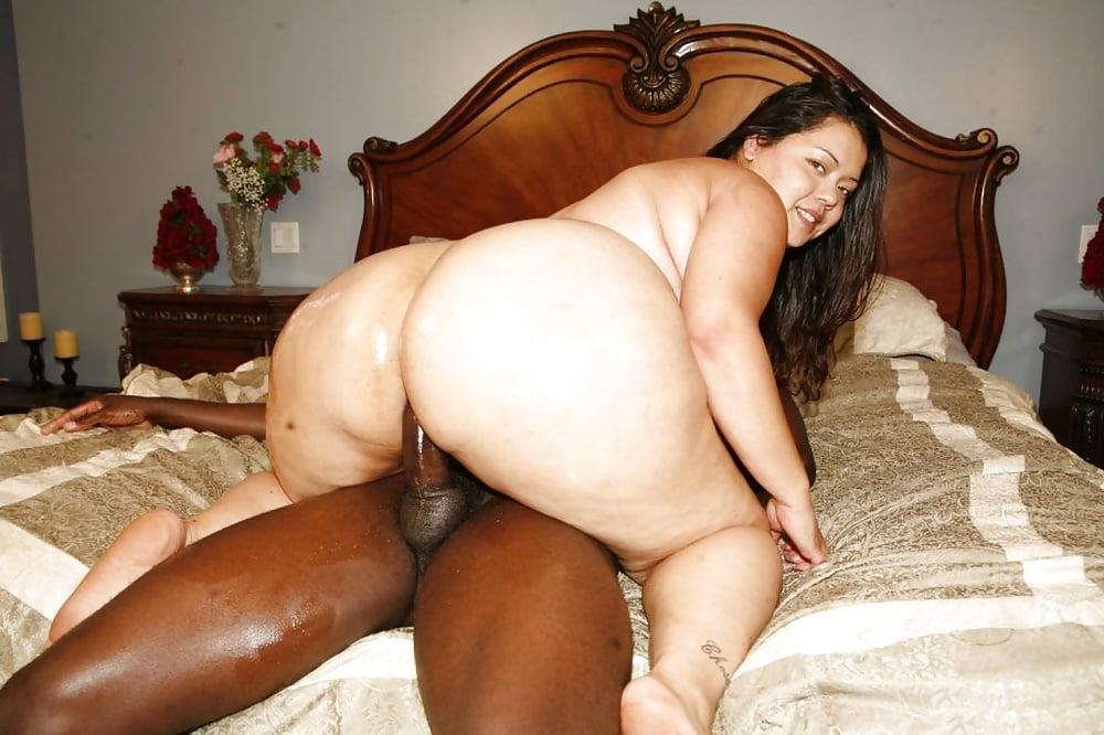 Big booty indian pics