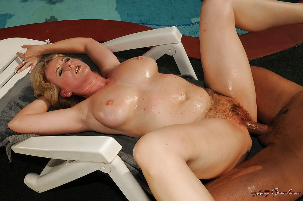 Free Hd Mom Ultra Hot Milf Has Multiple Orgasms Porn Photo