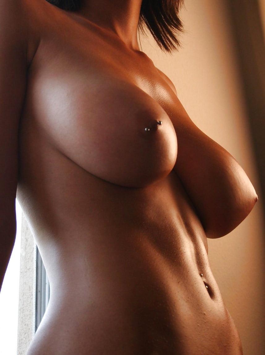 Perfect nipples porn pics