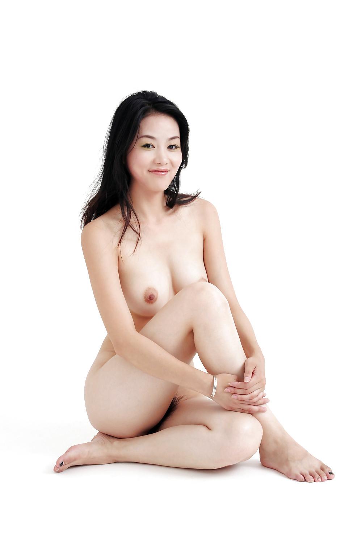 erotika-foto-uzbek-glubokiy-anal-stefani