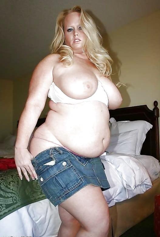 short Chubby girls shorts in