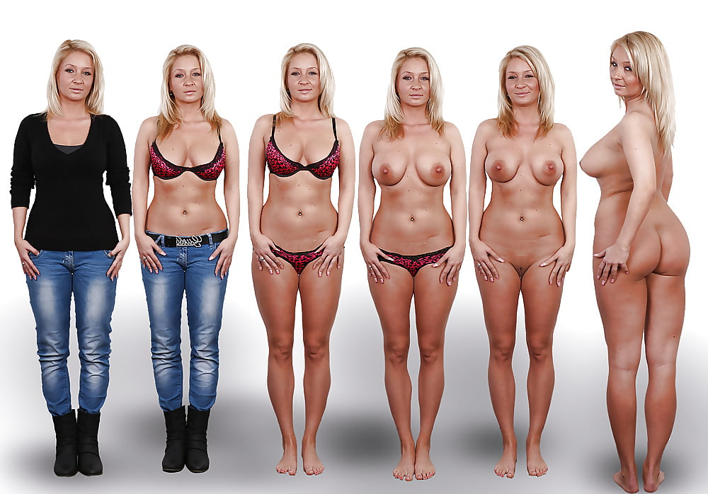 group-before-and-after-nude