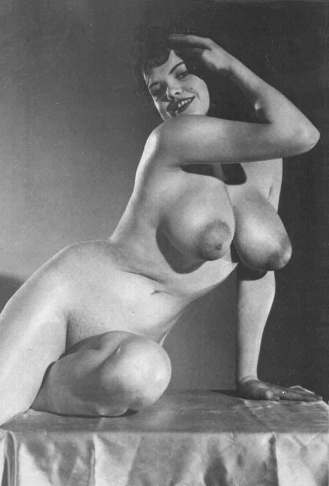 retro-huge-naked-breasts
