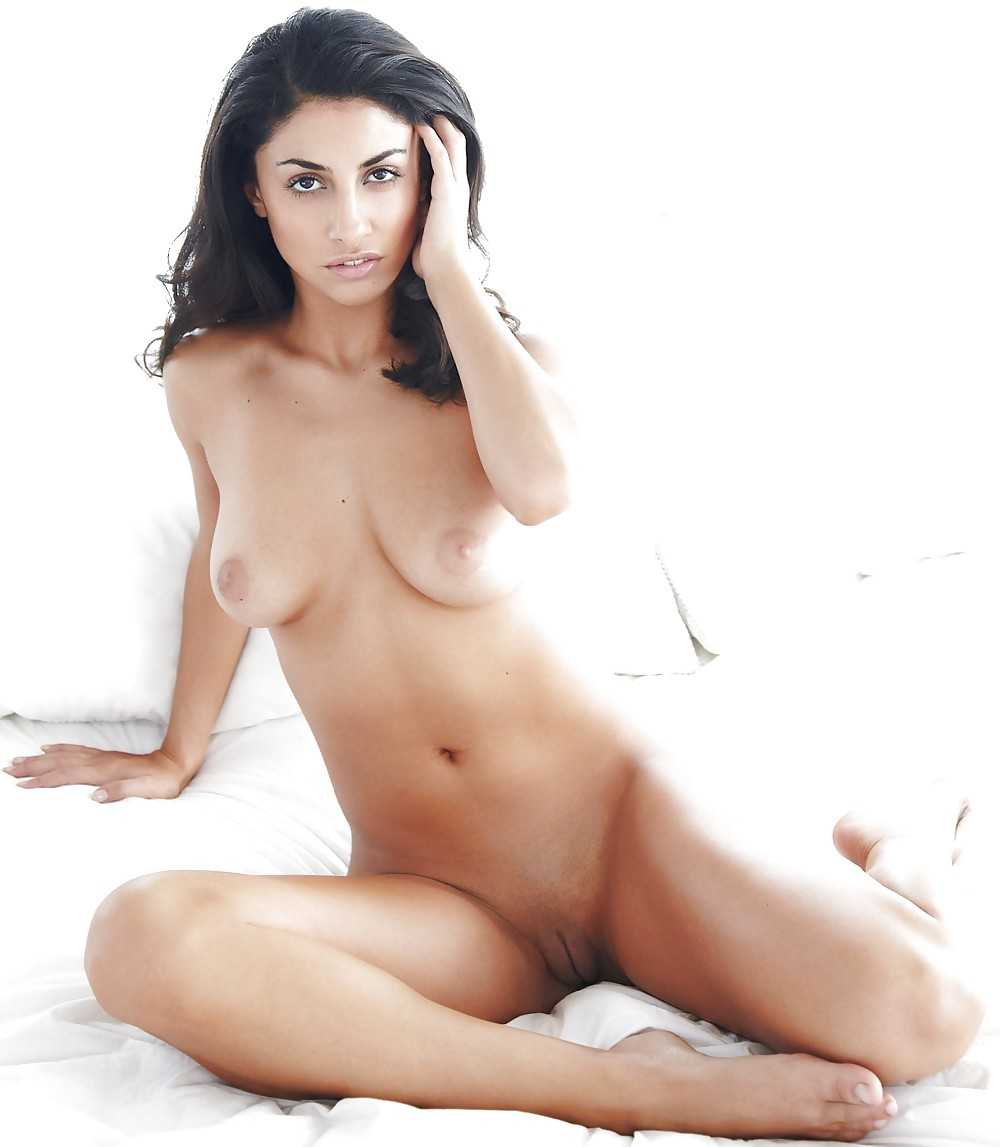 Indian pornstar hot video