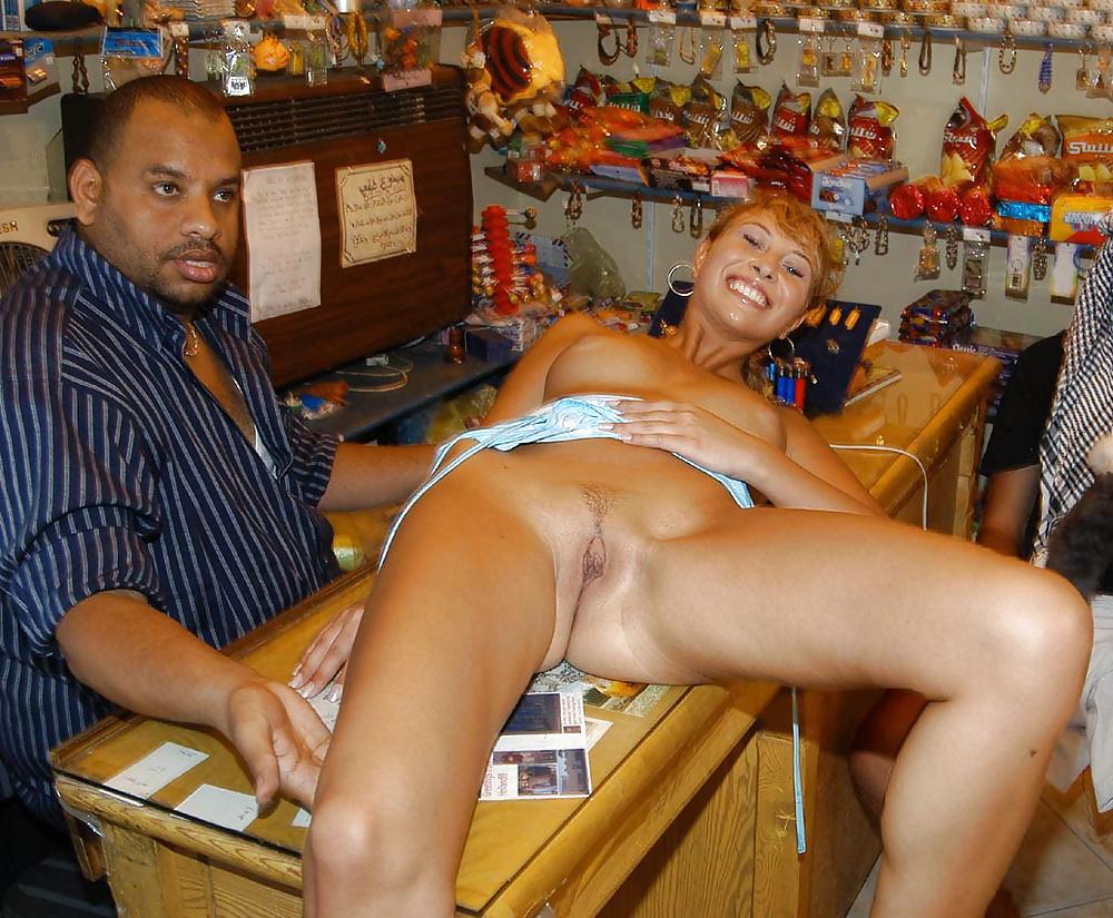Порно со шлюхой на курорте в египте порно — 10