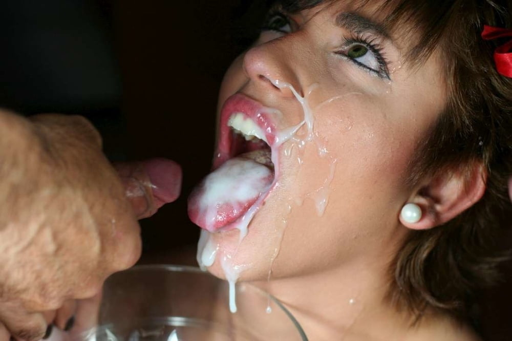 pics-of-women-with-cum-in-their-mouths-free-hentai-links-movie