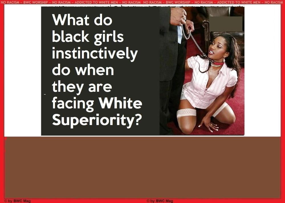 Black Girls - 26 Pics