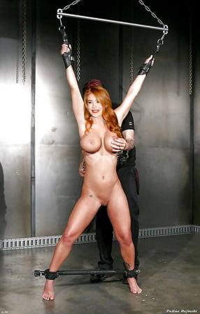 Palina Porno