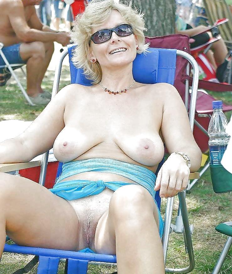 Polish mature nudist maria, scarlett johannson tits