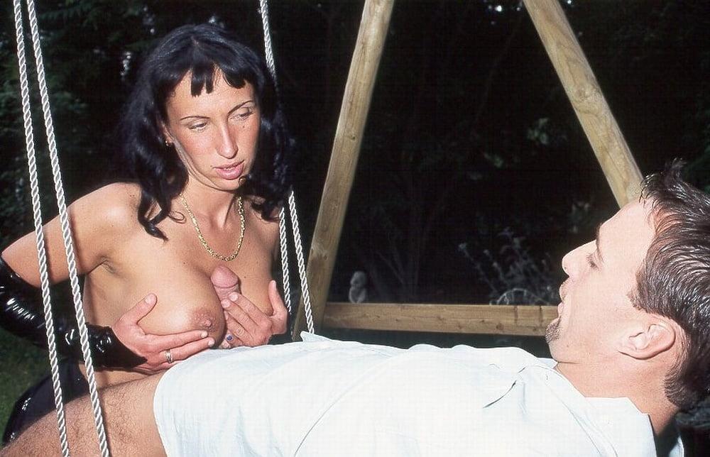 Black boobs milf-3070