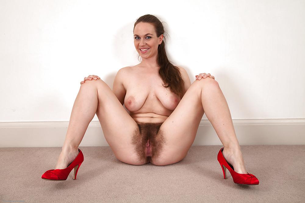 Young girls erotic art photography