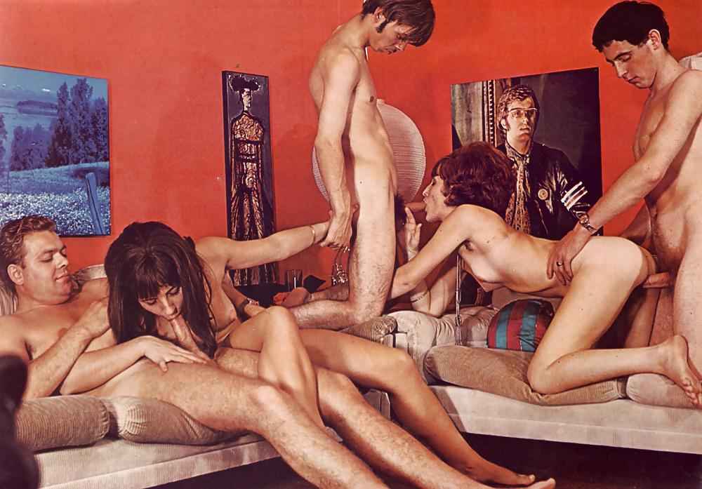 zhenskie-fantazii-porno