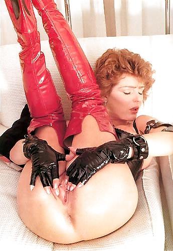 Hot Clip Seattle stripper reviews