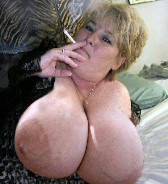 Hot sexy lesbian video milf