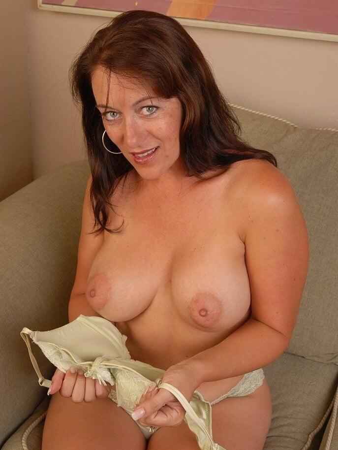 Sandra Green Porn