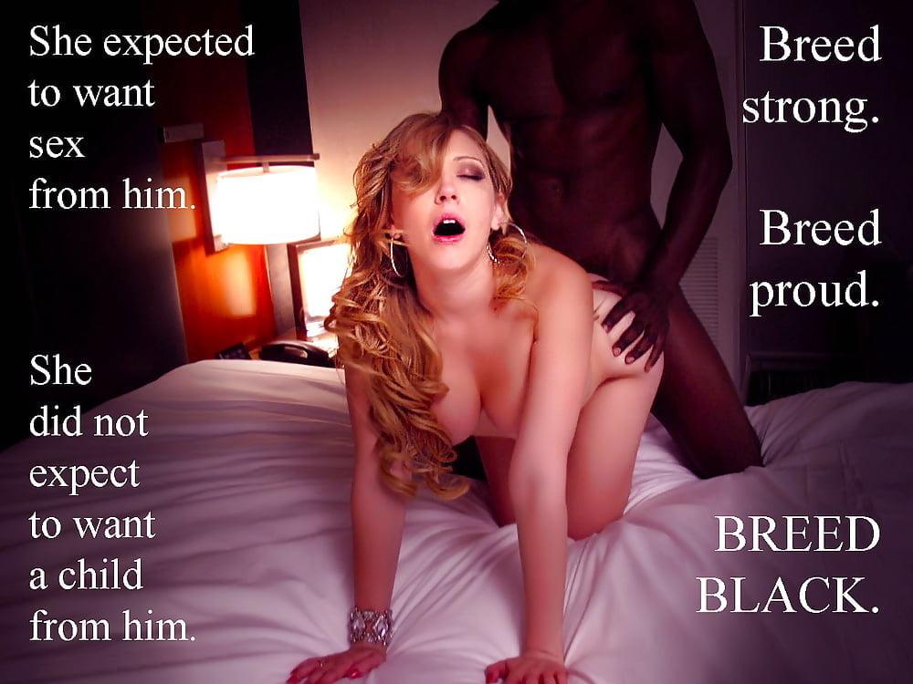 BLACK SUPERIORITY - 324 Pics