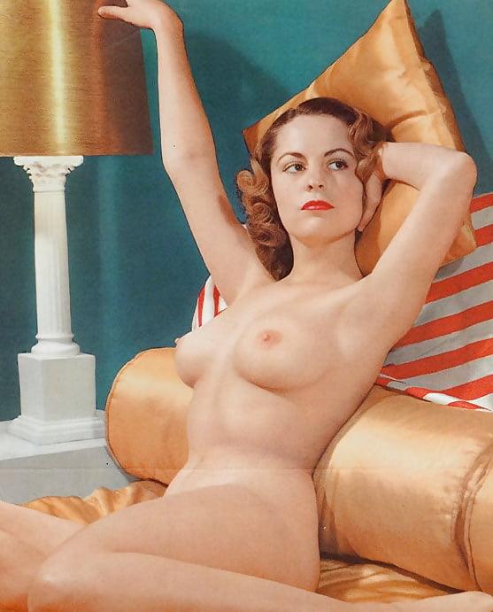 German Women Naked