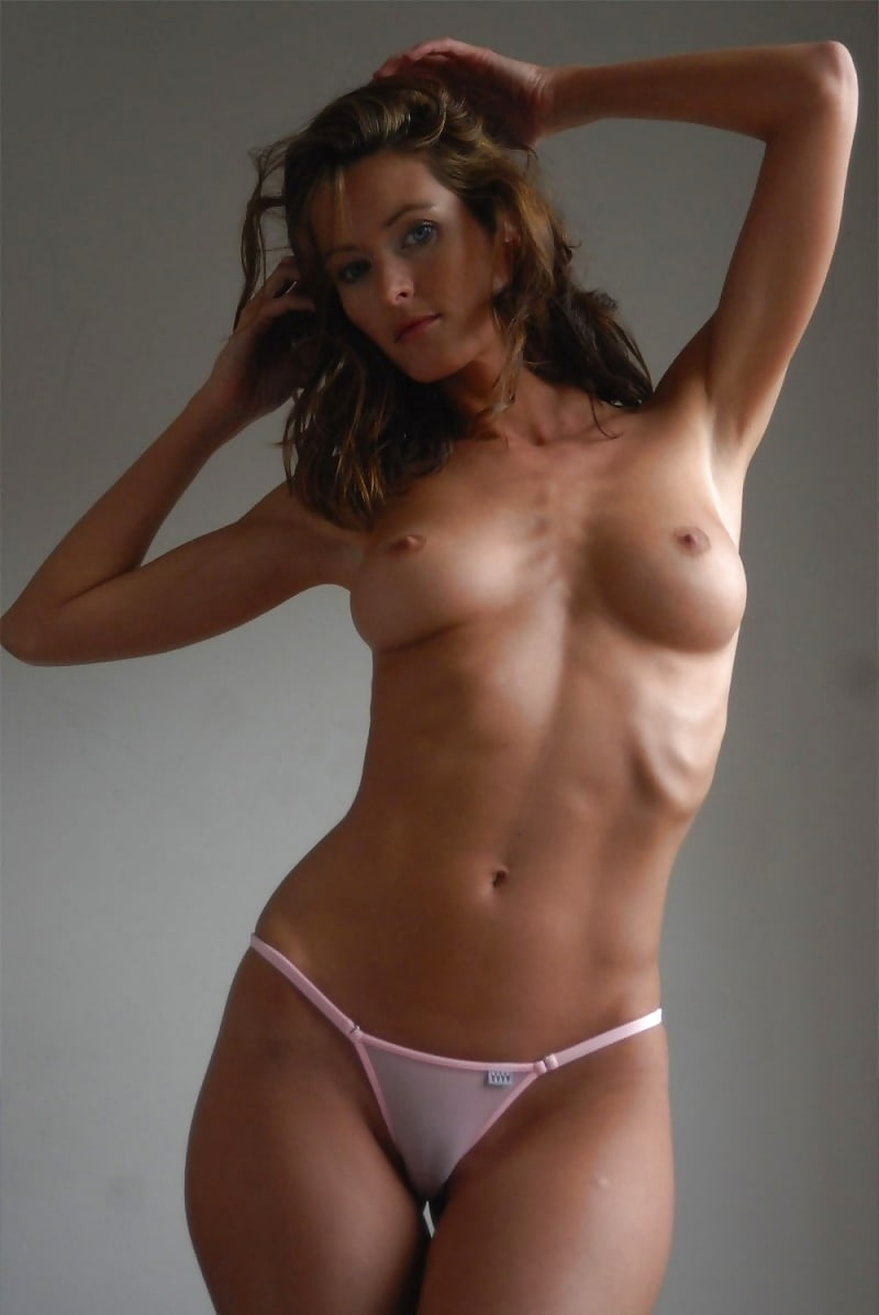 Hot escort pages