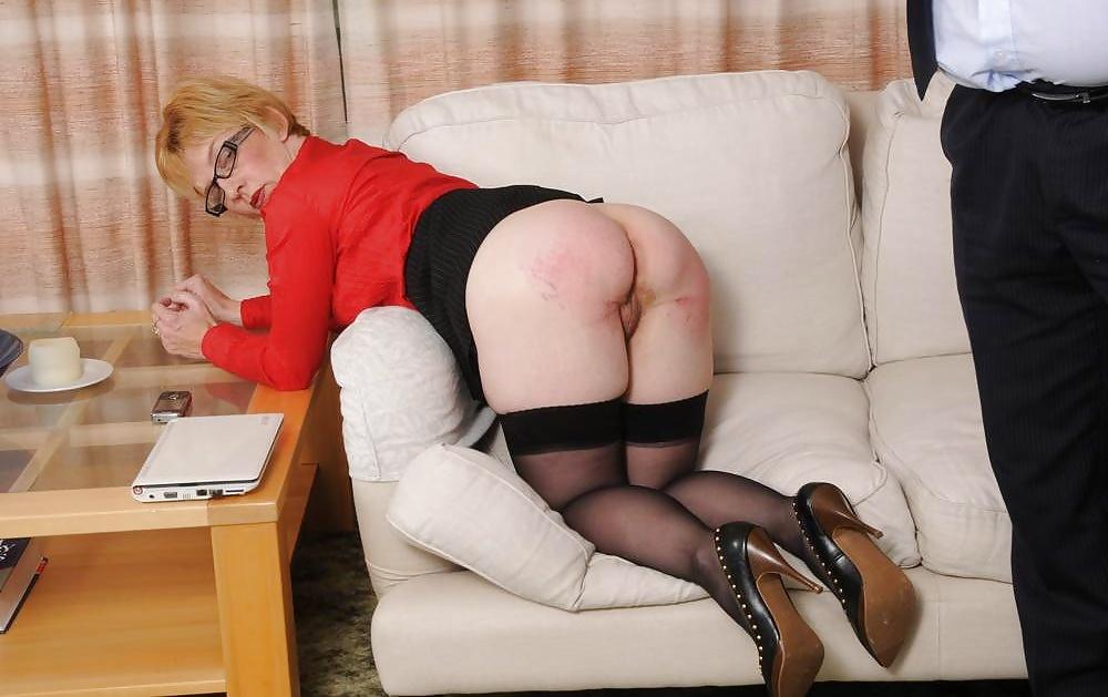 mature-women-spanked-pics