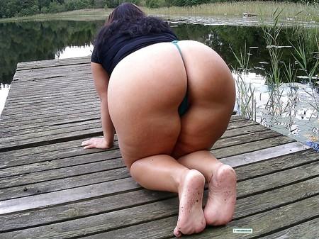 Hot Nude 18+ Free online upskirt video