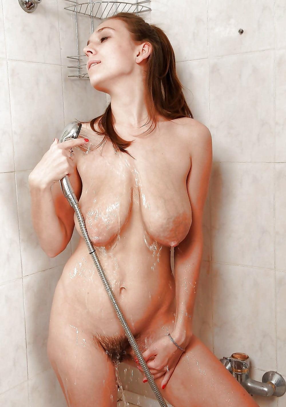 bigtits-shower-jizzhut-compilation-bisexual