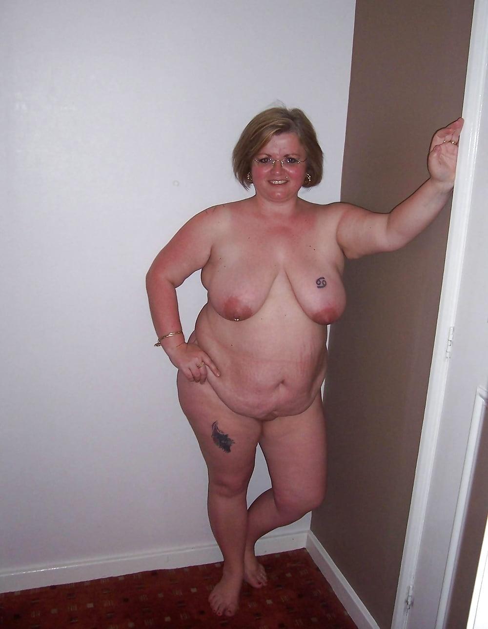 Mature Amateur Saggy Tits 133 - 38 Pics - Xhamstercom-8676