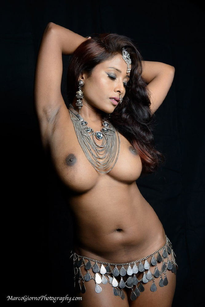 indian-nude-angel