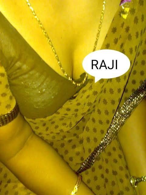 Naked boobs tamil