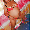 Asian: Sexy BBW Cuties #108