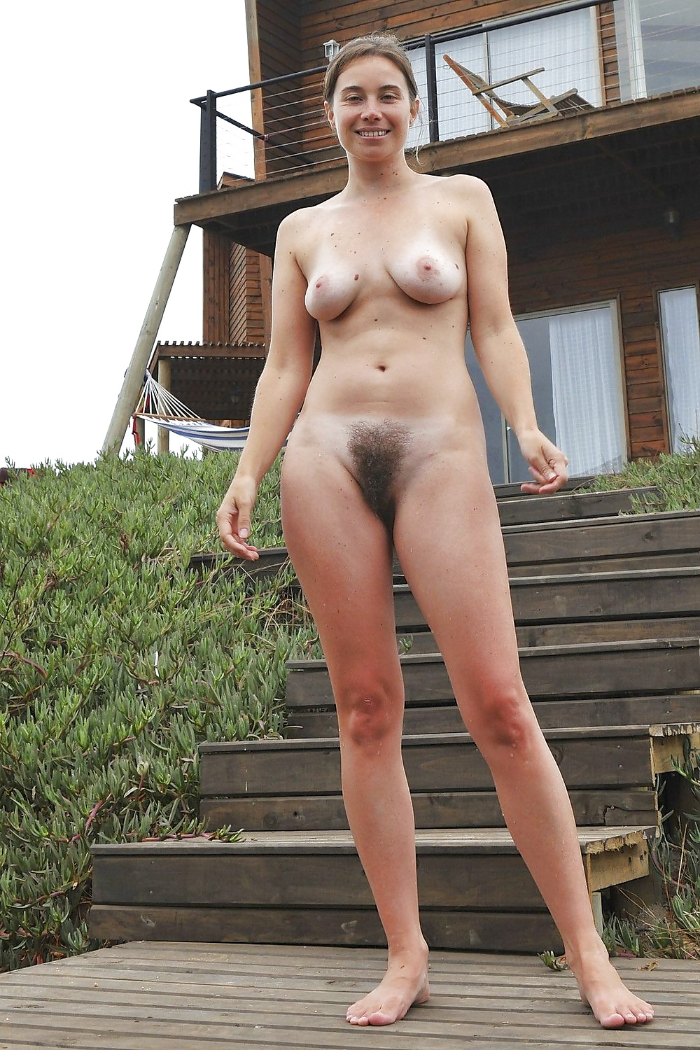 pictures-of-naked-frum-woman