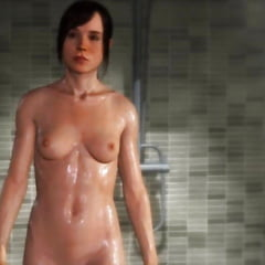 natalie portman boobs