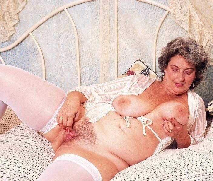 Free granny porn galeries