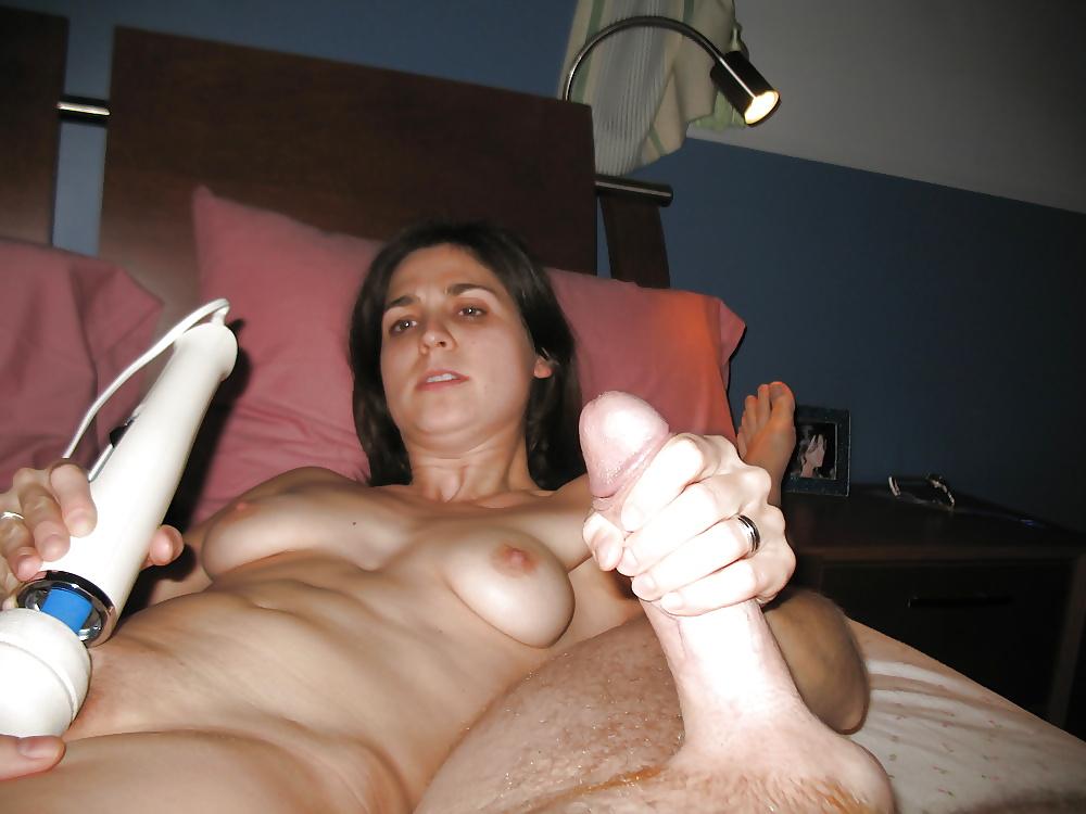 handjob-slutload-wife-drunken-hen-party-sex-porn-hub