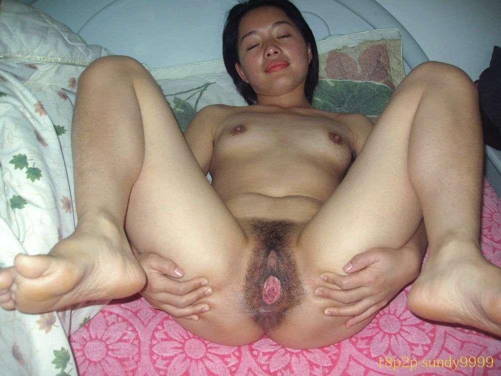 Malay freeporn — photo 11