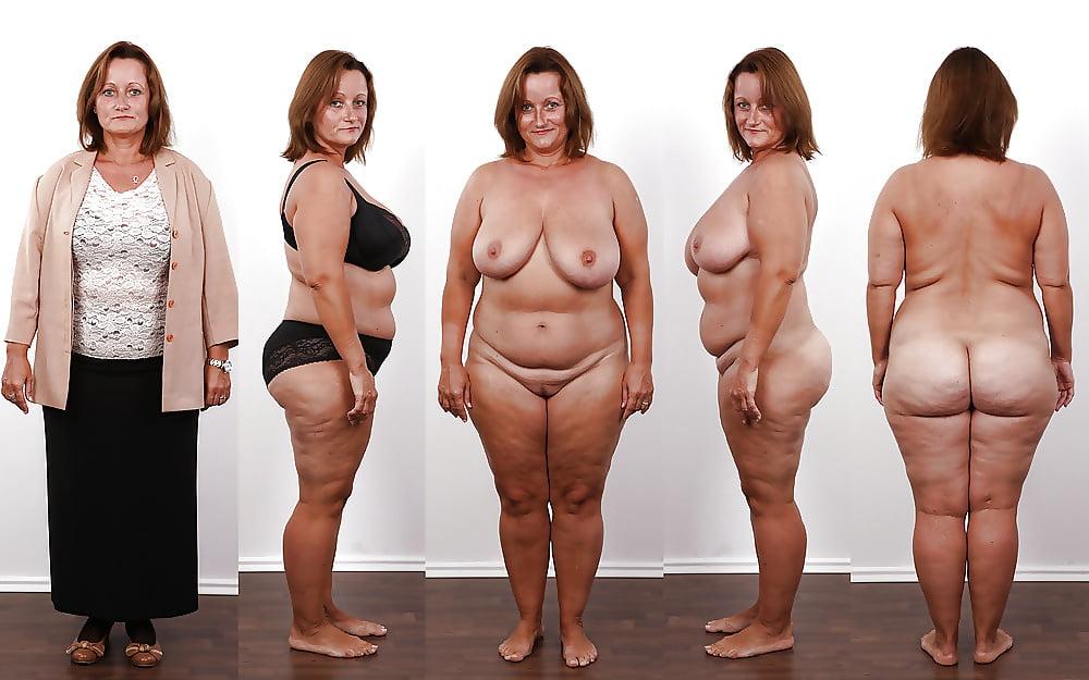 Fat women having-6805