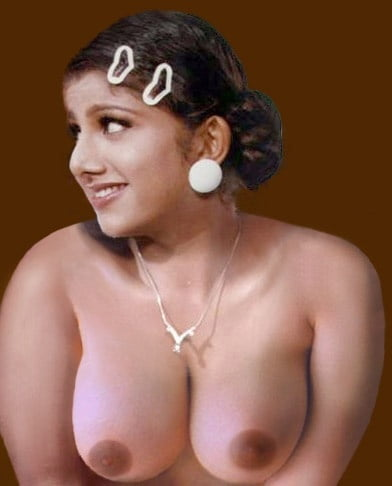 Pity, nude sexy in Rambha image very for that