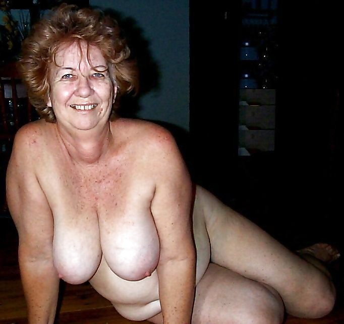 foto-dom-starie-golie-babi