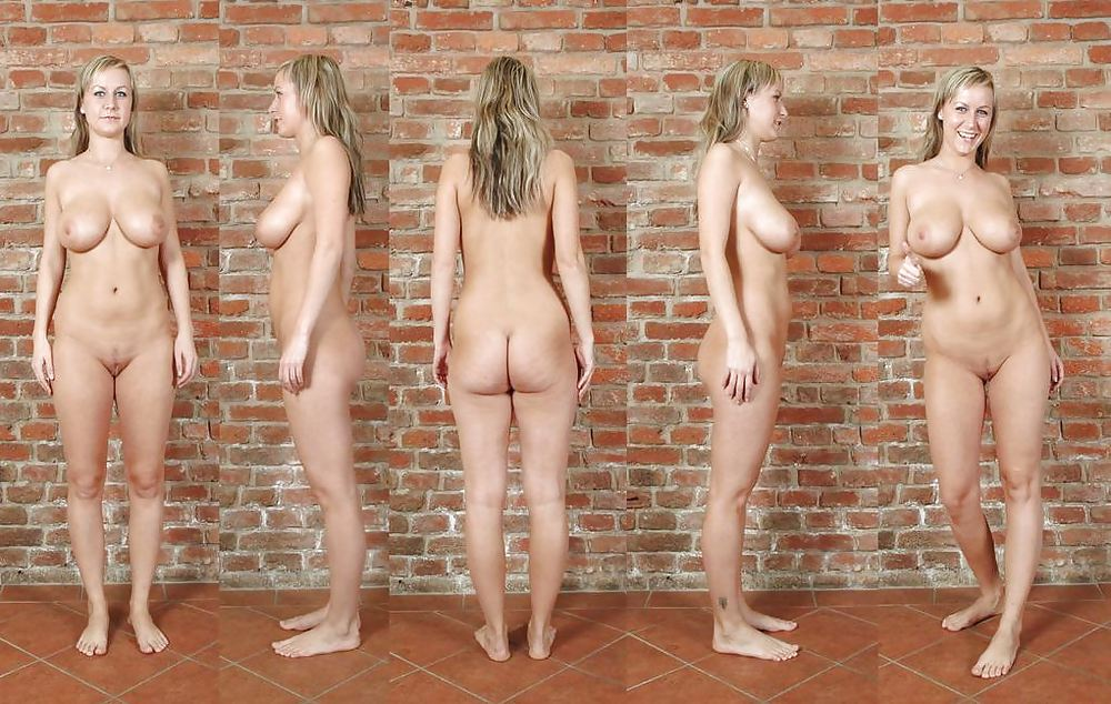 britney-nude-cell-woman