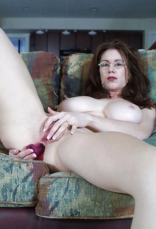 big tits mild