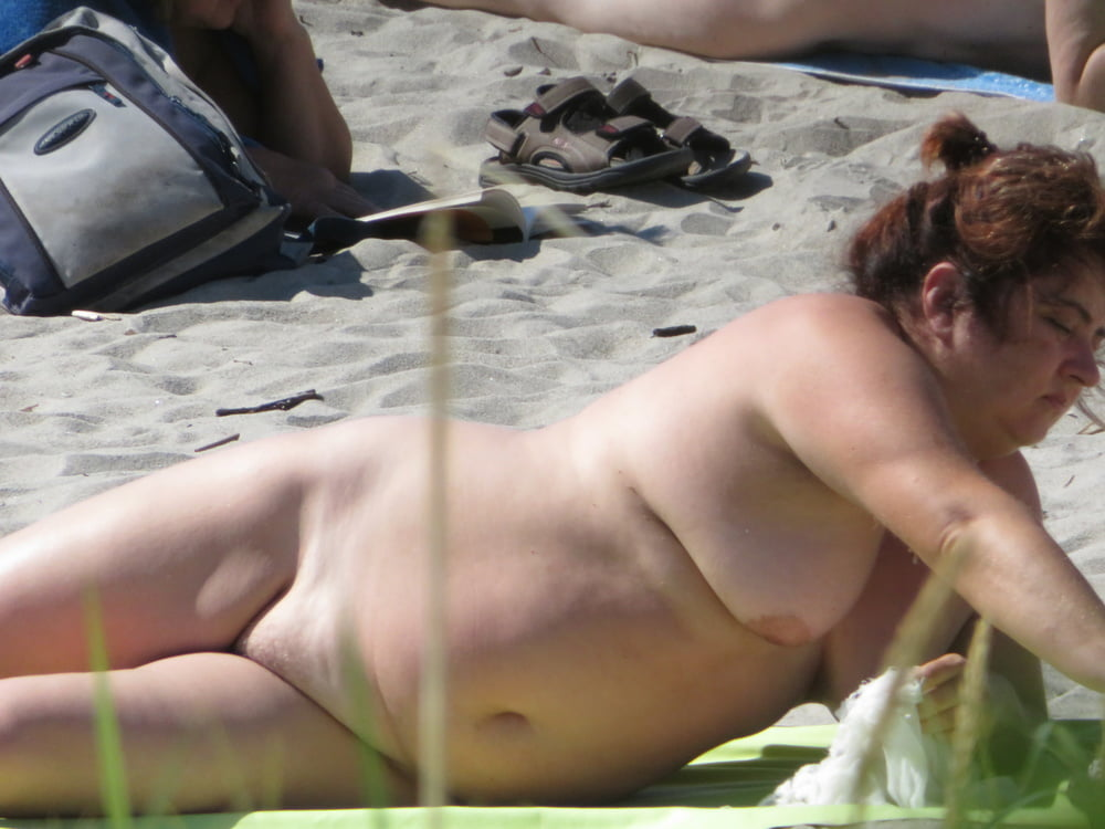 Mature naked ladies videos-6515