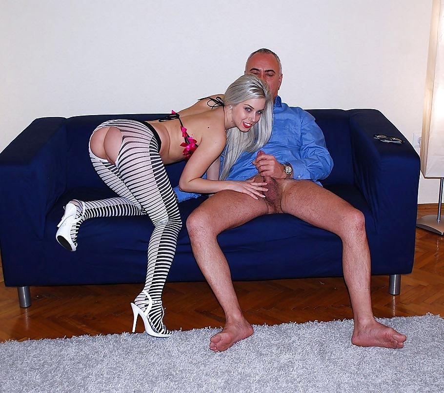 Дед снял проституток жестокое тюмень проститутки