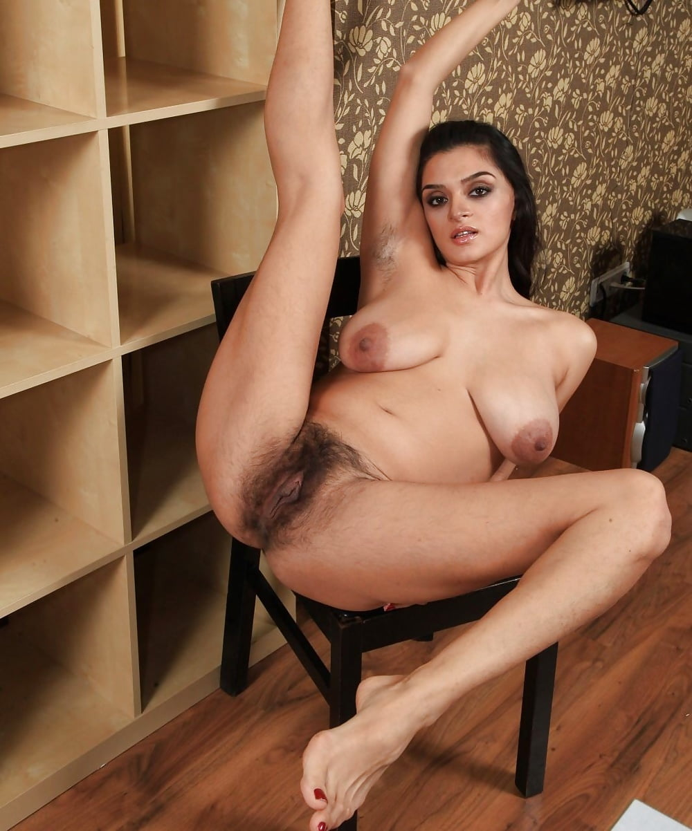Latoya jackson nudes, chick with pack porn