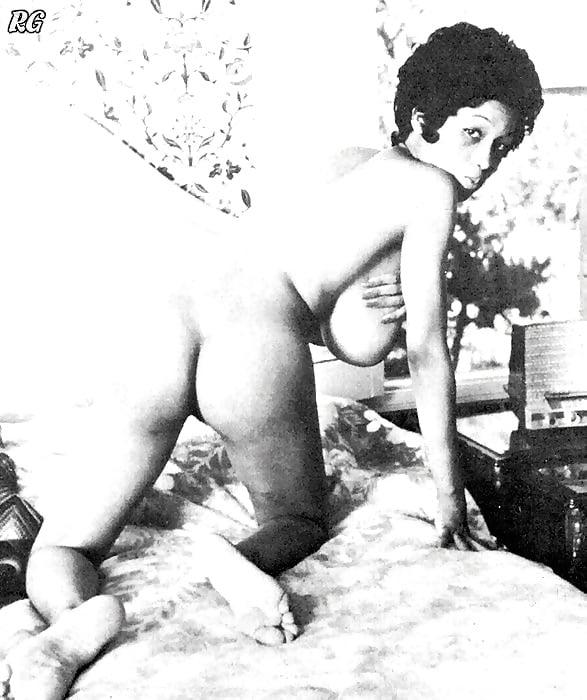 Vintage big tit pornstars