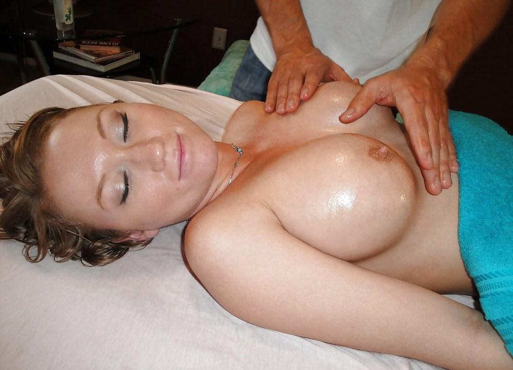 huge-tits-massage-naked-girls