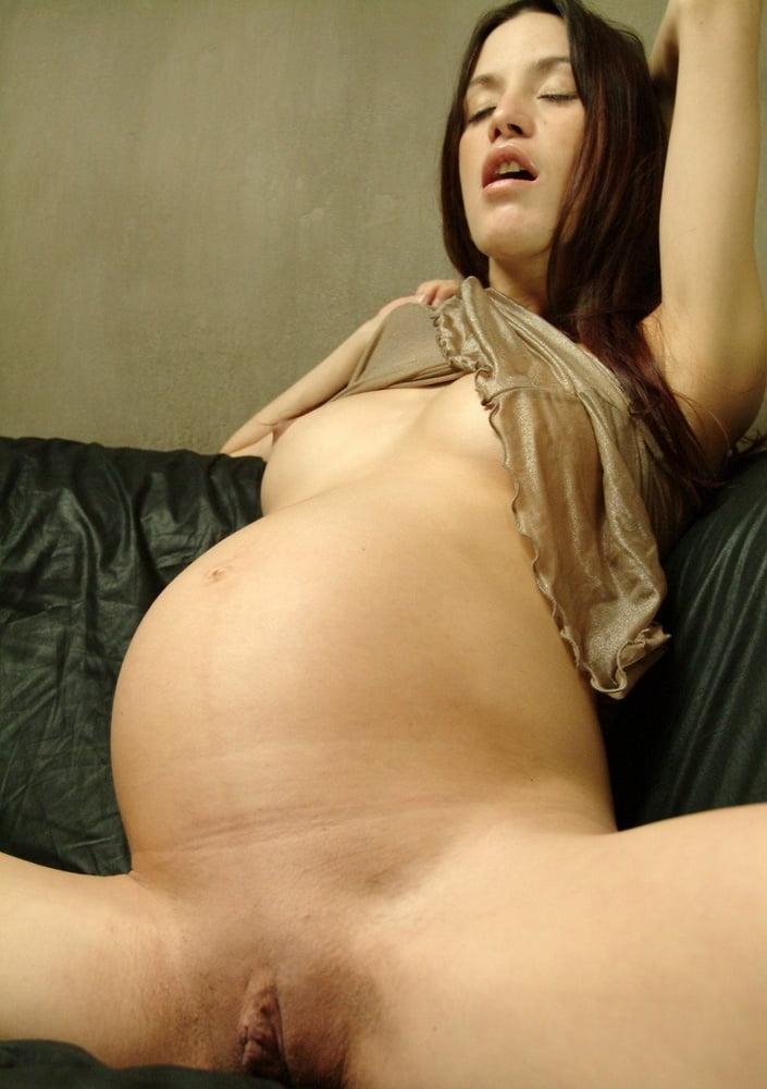 Nya lee nude