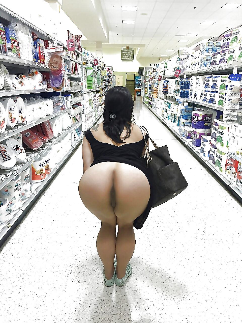 Girl sexy ass flasher girl the