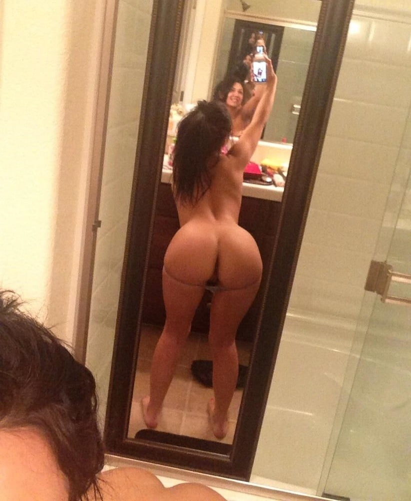 Naked big butt woman selfies, scoreland women of porn